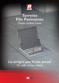 Outlet_socket_boxes_Leaflet