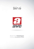 ave_short-form_catalogue_2015