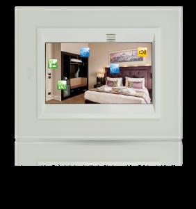 Gestione-scenari-Domotica-Hotel-2