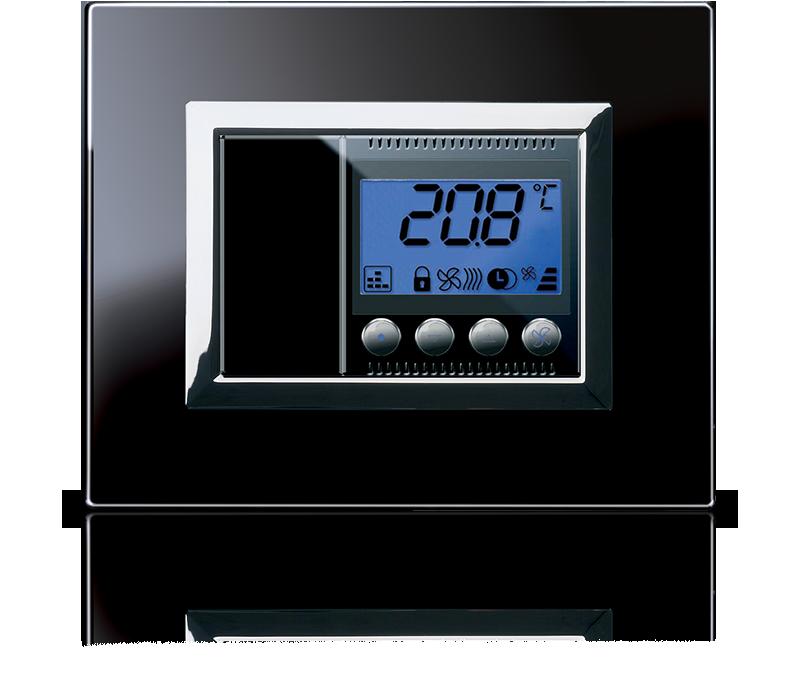 Termoregolazione-ventilazione-domotica-hotel-3