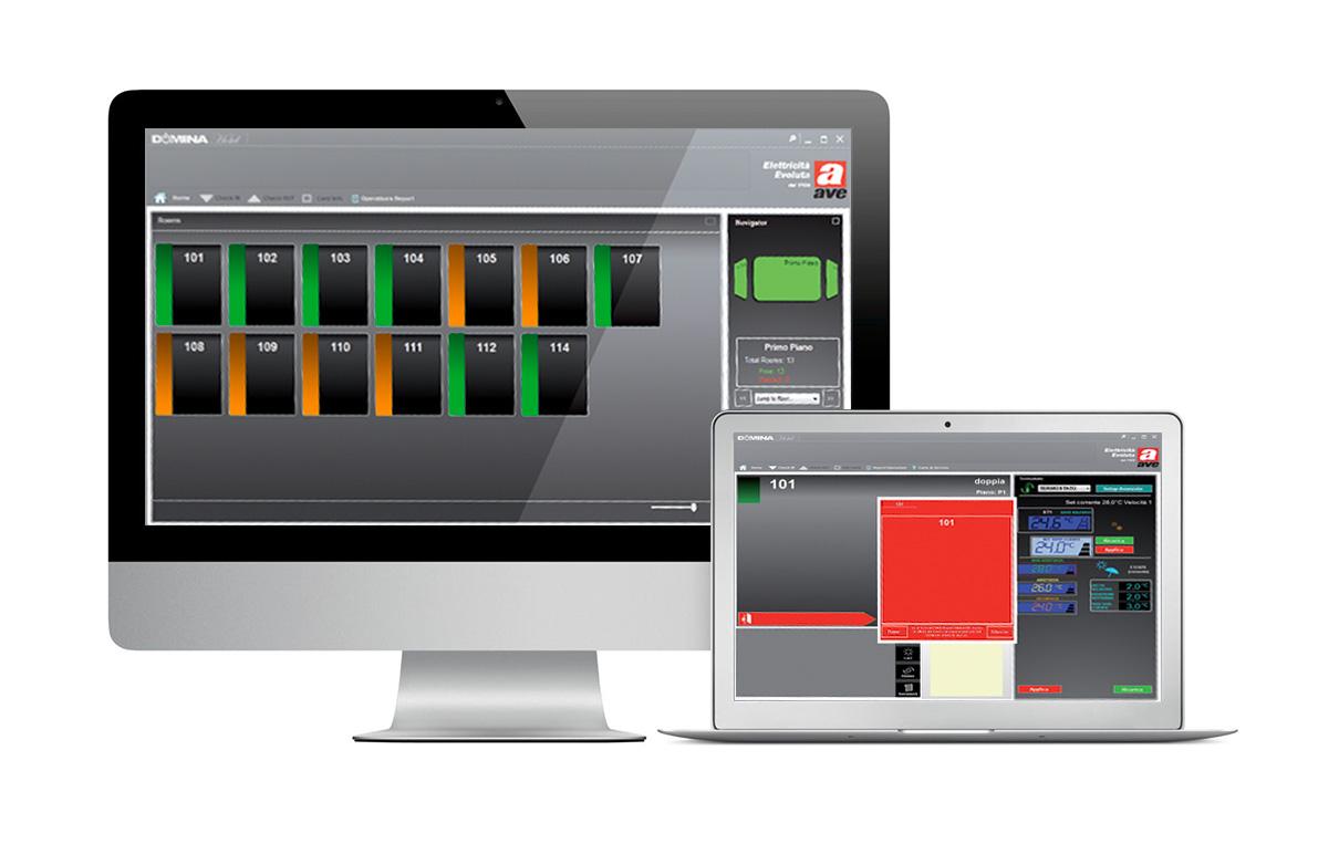 monitoraggio-chiamate-emergenza-AVE-Domotica-Hotel-1